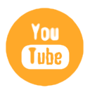 youtube_orange